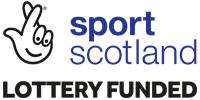 Lottery SportScotland
